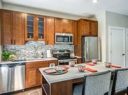 4 Bedroom Apt For Rent Modern 4 Bedroom Apartments In Dc On Bedroom Intended 2 Bedroom