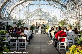 wedding venues in okc weddings events city of okc