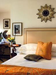 bedroom furniture sets orange nightstand walnut nightstand black