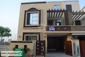 home design ideas 5 marla 5 marla house inside design beautiful bahria town home design
