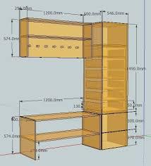 furniture design sketchup how to create furniture in google