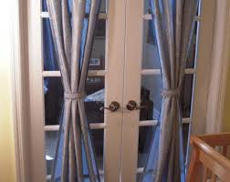 Interior Doors With Blinds Between Glass Door Sliding French Patio Doors With Blinds Stunning 96 Sliding