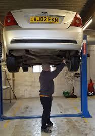 safe light repair cost kane autos engineering repairs auto diagnostics welding light