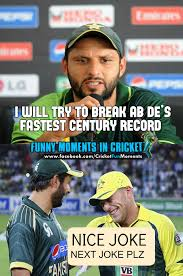 World Cup Memes - worldcup2015 afridi abdevilers world cup 2015 funny images