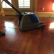 marvin s inc carpet cleaning 215 se 28th st bentonville ar