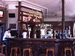 U K Henzeile Forest Gate Hotel Gb London Booking Com