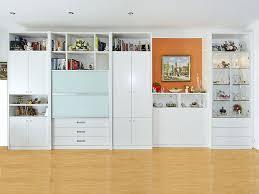 Wohnzimmerschrank Mit Schiebet Das Gefällt Mir Urbana Möbel