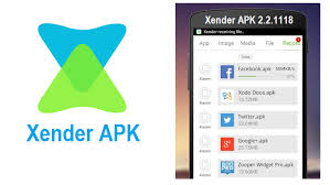 pdanet apk how to xender and how to use it