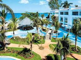 negril jamaica sunwing vacations