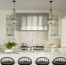 kitchen hood designs ideas kitchen the amazing knowing more for kitchen stove hoods design