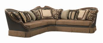 Sofa Mart Sectional Sofa Mart Sectional Luxury Wyeth Sofa Sectional By Schnadig
