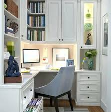 Home Office Furniture Layout Office Furniture Layout Ideas Home Office Furniture Design Home