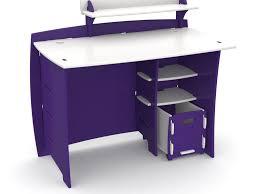 used modern furniture for sale office desk office superb designer office desk awesome office