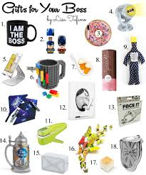 cheap gifts for 18 affordable gifts for your on national s day