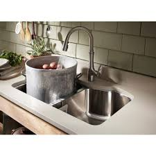 kohler black kitchen faucets kitchen faucet kitchen sink and faucet combo 4 kitchen faucet