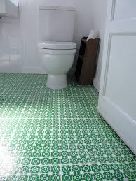 vinyl flooring bathroom rhino flooring floor mount 3 tub