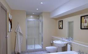 small bathroom designs 2013 modern bathroom design 2013 interior design bathroom designs 2013