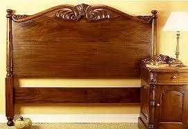 colonial style beds colonial style beds colonial mahogany headboards antique style
