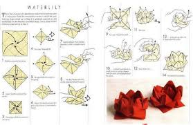 how to make table napkins the top 15 napkin folding techniques every restaurant needs to know