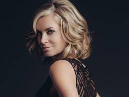 ashley s hairstyles from the young and restless what young and the restless star eileen davidson thinks about
