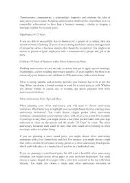 company anniversary party invitation wording wedding invitation