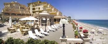 giardino naxos hotel photos de voyage giardini naxos images giardini naxos plages