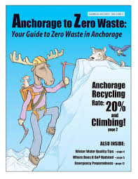 lexus kendall anchorage ak green star e news anchorage recycles day events e3 for small