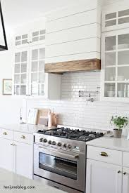 cabin remodeling best kitchen range hoods ideas on pinterest