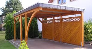 carport mit balkon individuelle carports direkt vom hersteller kaufen startseite