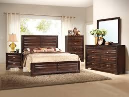 Bedroom Furniture Dfw Cm4500 Stella Free Dfw Delivery Pfc Cm4500 869 00 Discount