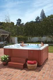 24 best caldera spas images on pinterest tubs spas and