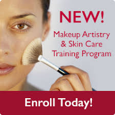 makeup artistry schools in florida prepare for a new career as a makeup artist and skin care