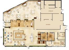 Kosher Kitchen Floor Plan 28 Gym Floor Plan Creator 20 Surprisingly Gym Layout Plan