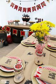 couples wedding shower ideas i do bbq couples wedding shower s party plan it