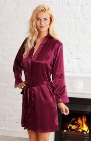 robe de chambre en courtelle femme de chambre pas cher petit prix robe de chambre courtelle femme robe