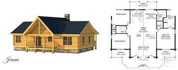small log cabin plans with loft small log cabin floor plans and pictures small log cabin floor