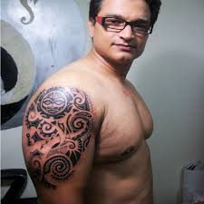 permanent tattoos made by tattoo artists in gurgaon and delhi