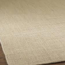 Wool Sisal Area Rugs 25 Best Rugs And Carpet Neutrals Images On Pinterest Carpet Sisal