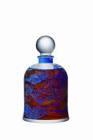 9 best amouage perfumes images on pinterest perfume for women