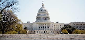 American Local History Network Washington by Www Nar Realtor