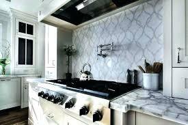 modern tile backsplash ideas for kitchen rustic tin backsplash kitchen rock tin home depot