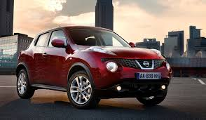 nissan juke trim levels nissan juke australian pricing and specifications announced