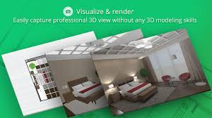 E Unlimited Home Design by Planner 5d Home U0026 Interior Design Creator Android Apps On