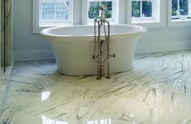 granite marble tile polishing and restoration atlanta ga