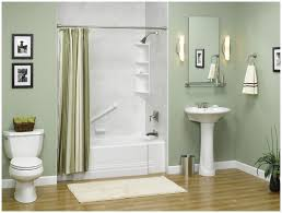 Bathroom Color Schemes Ideas Gorgeous Bathroom Colors For Small Spaces Paint Ideas For Small