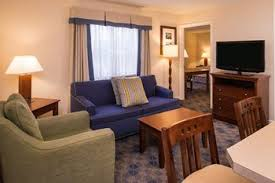 Comfort Suites Columbus Indiana Charwood Suites In Columbus Indiana