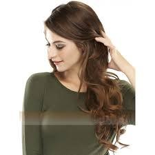 easihair extensions elite human hair extensions by easihair