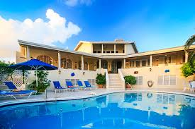 St Lucia Cottages by St Lucia Wedding Villas Wheretostay