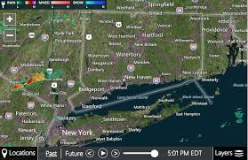 us radar weather map live radar maps for connecticut track weather changes wtnh