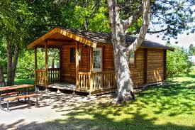 cute little house cute little wooden house